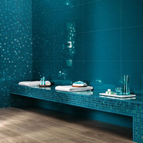 tile-collection-magnifique-ceramiche-atlas-concorde-5.jpg