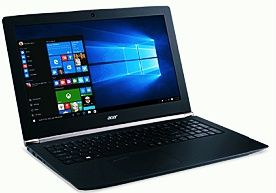 Acer Aspire VN7-572G Drivers Download