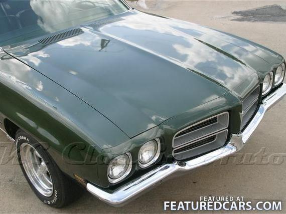 2013 Cars For Sale in Shawnee, KS - Autoblog