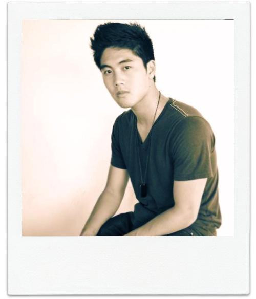Ryan Higa...one hot Asian