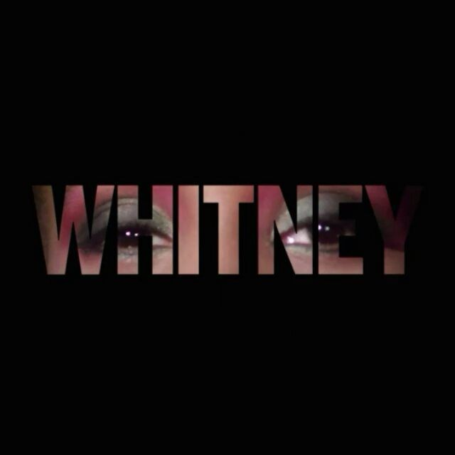 The Greatest Voice The World Has Ever Known Weloveyouwhitney Whitneyhouston Christinaaguilera Maria Whitney Houston Aretha Franklin My Heart Is Breaking