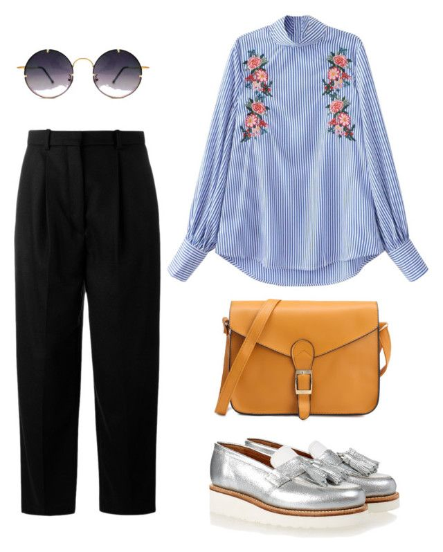 """SSE 32"" by iren-di on Polyvore"