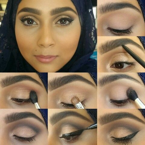 Bridal makeup pictorial By: Suly Florian