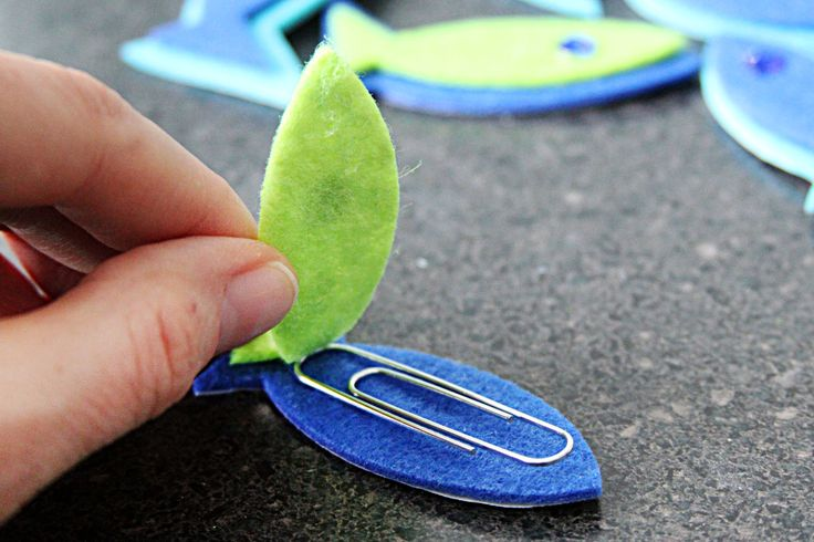 Magnetic-fishing-game-Crafts-Unleashed-12