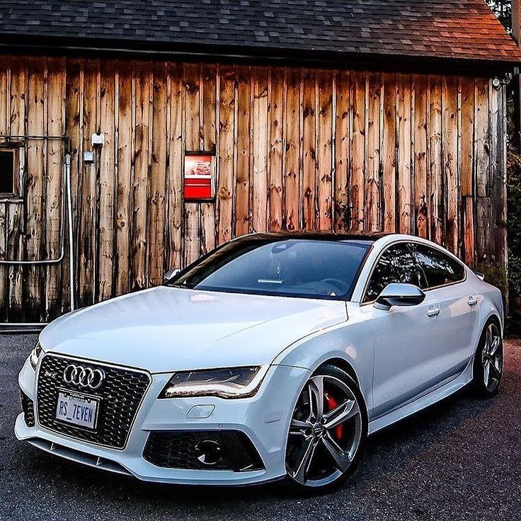 Best Audi Ideas On Pinterest Dream Cars Audi Cars And Audi V - Audi car versions