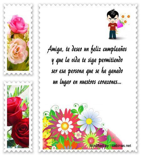buscar bonitos mensajes de cumpleaños,buscar bonitos saludos de cumpleaños : http://www.cabinas.net/mensajes_de_texto/mensajes_de_cumplea%C3%B1os.asp