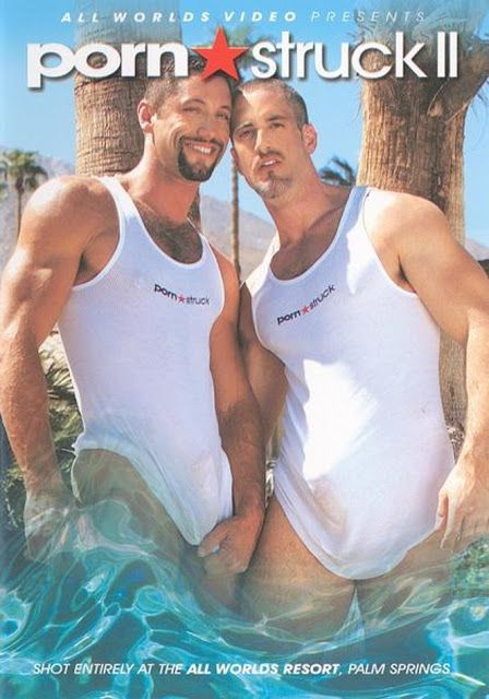 125 best images about colton ford on pinterest sexy