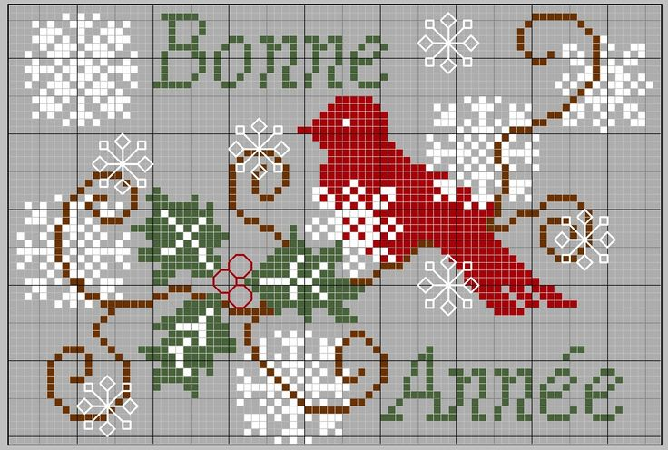 gazette94: BONNE ANNEE