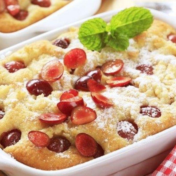 Recette de fèves : 16 recettes avec des fèves, de la salade à la purée