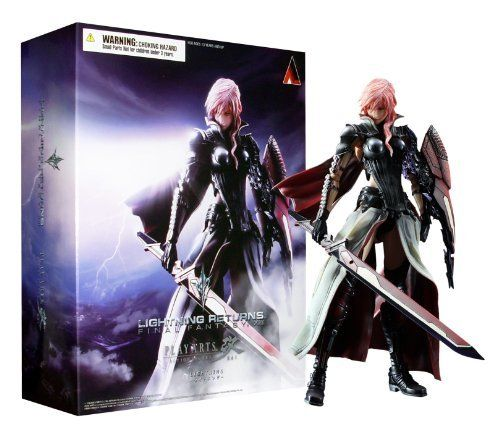 final fantasy xiii strategy guide pdf free download