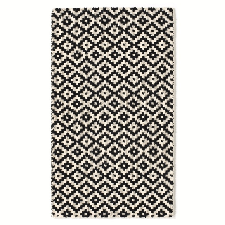 1000 ideas about descente de lit on pinterest couloir rugs and tapis couloir - Descente de lit mouton ...