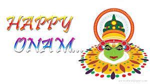 Happy Onam Best Wishes 2016                               http://9punjab.com/happy-onam-wishes-2016