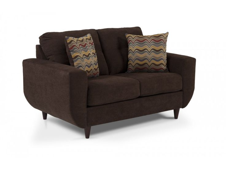 Gala Loveseat Bob 39 S Discount Furniture Home Fashion Pinterest Loveseats Bobs And
