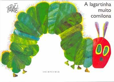 http://mundodelivros.com/10-livros-infantis-que-crescem-com-o-seu-filho/ - Eis uma lista de 10 livros infantis que assumem o compromisso de crescer com os seus filhos. Desde histórias para ouvir antes de dormir avançamos até títulos que o seu filho poderá ler quando tiver autonomia suficiente para o fazer sozinho.