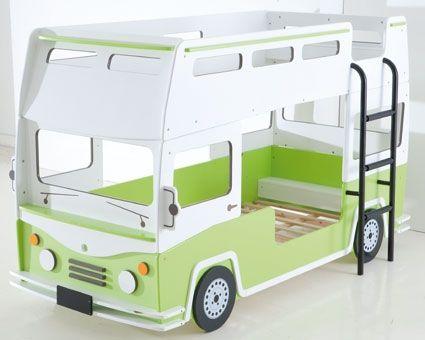 kinderbed kopen? goedkope kinderbedden uitgevoerd in het model van een raceauto of een boomhut, verkrijgbaar in verschillende afmetingen en kleuren, zowel voor meisjes als jongens | Woon en zo meubelzaak tilburg