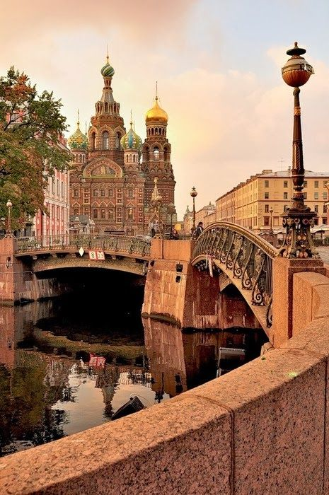 St Petersburg Russia Places To See Pinterest Beautiful 30th Birthday And See You
