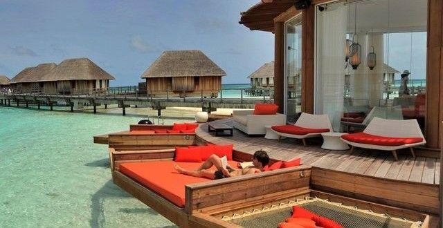 Destinazioni da sogno per una luna di miele:  http://www.robertatorresan.it/matrimonio/destinazioni-da-sogno-per-una-luna-di-miele-di-lusso/