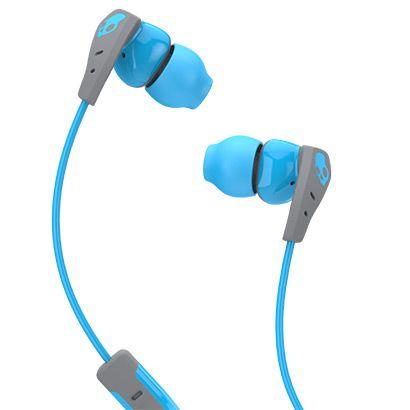The Best Running Headphones on the Market - SELF