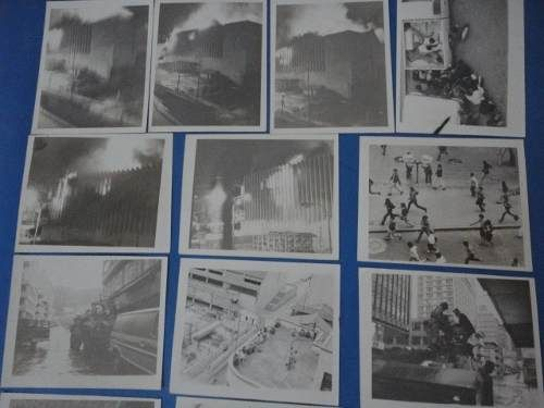 http://articulo.mercadolibre.com.co/MCO-419516726-toma-del-palacio-de-justicia-m-19-foto-antigua-fotografia-_JM#eshop_RECUERDOSCOLECCION