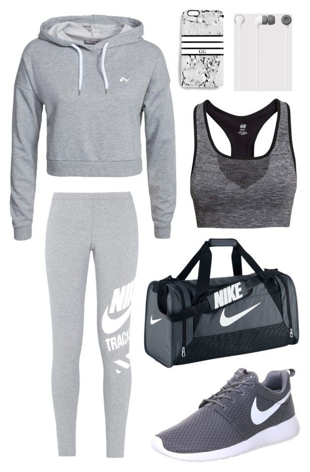 100 best images about Workout/Sports Outfits on Pinterest