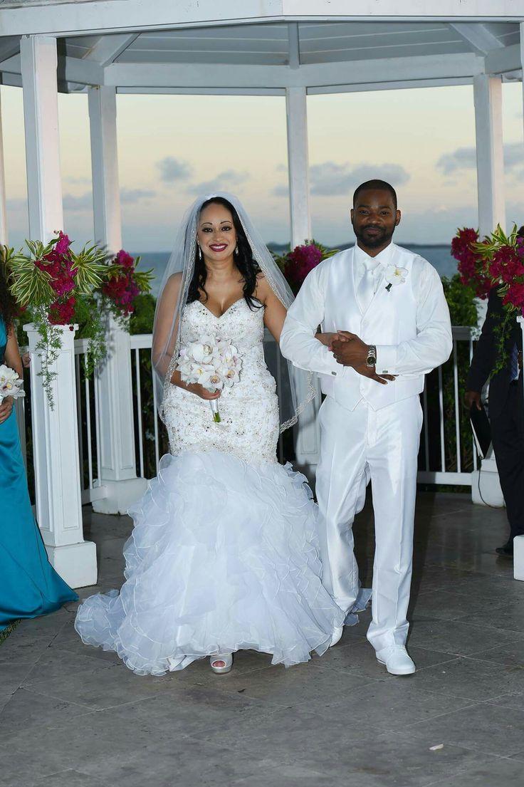 Great Outfits For A Wedding Photos - Wedding Ideas - memiocall.com