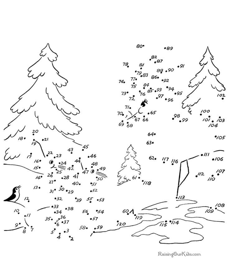 59 Free Connect The Dots Worksheets For Kids Connect The Dots Game Hard Dot To Dot Dot Worksheets