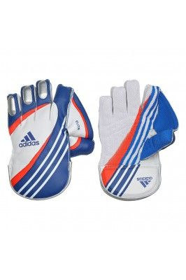 Enjoy your game by playing comfortably with these Adidas Men Cricket Wicket Keeping Gloves Elite 16 Size-M #cricketgloves #keepinggloves #cricketaccessories #onlinekeepinggloves Buy now-  https://trendybharat.com/sports/cricket/keeping-gloves/adidas-men-cricket-wicket-keeping-gloves-elite-16-size-m-ay0656-m