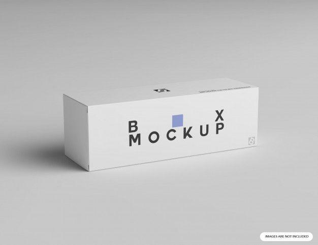 Download Vertical Box Mockup Box Mockup Pink Jewelry Box Mockup