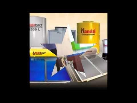 Service ~Solahart ~Jakarta~ Barat~ Call 087770717663 Kami Dari Cv Mitra Jaya Lestari Menawarkan Jasa Service Solahart Solar Water Heater Tenaga Matahari daerah Jakarta Dan Sekitarnya.Jasa Yang Kami Tawarkan diantaranya,Service Solahart Handal Wika Swh Edwards dll.Hubungi Kami, di Cv Mitra Jaya Lestari Jalan Raya Jatiwaringin No 24 Pondok Gede-Bekasi. Telepone : 02183643579 Hp 087770717663.