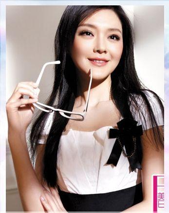 barbie hsu | Barbie Hsu Engaged To Chinese Millionaire Wang Xiao Fei