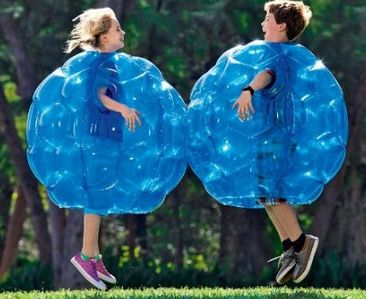 lifesized ball, perfect for family reunions, parties and summer fun #Teens, #Parties, #summer, #Outdoor