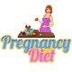 Pregnancy Diet Top 10 List #nutrition #plan #for #weight #loss http://diet.remmont.com/pregnancy-diet-top-10-list-nutrition-plan-for-weight-loss/  Pregnancy Diet Pregnancy Diet Chart It s advisable to keep a weight chart so you can monitor your progression throughout the pregnancy. Stick to the guidelines mentioned above and you...