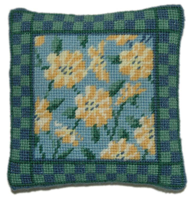 Achillea from the Rockery Sampler Collection