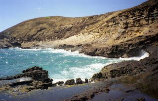 Travel With MWT The Wolf: Most beautiful Pictures of Mwt Oahu Hawaii Summer ...