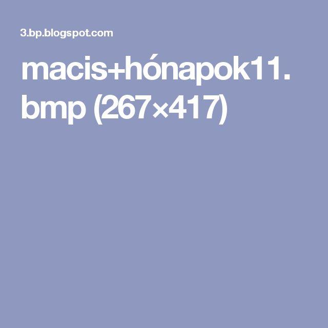 macis+hónapok11.bmp (267×417)
