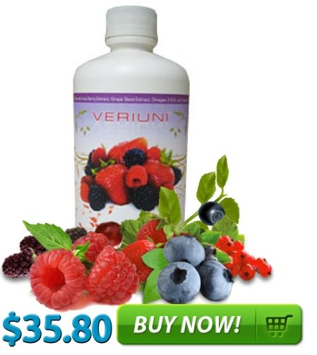 Advanced Liquid #Nutrition is a one-of-a-kind, all-natural liquid supplement designed to promote robust #health. This exclusive formula packs 13 vitamins, 9 herbs, 18 amino acids, and a variety of nutrients, minerals, and plant extracts for total body wellness in every delicious, mixed-berry-flavored, 1-ounce dose. - See more at: http://www.firsturl.net/QM3feD1
