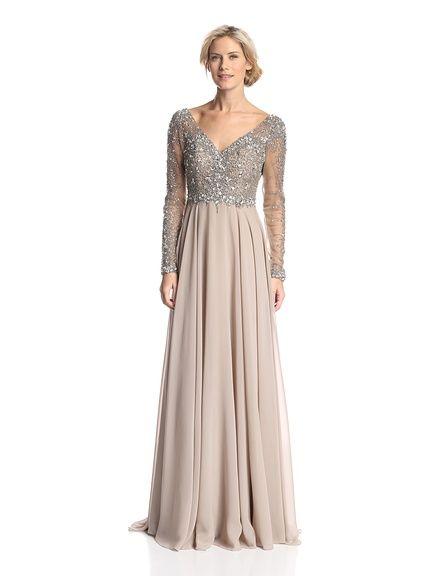 Terani Couture Women's Crystal Bodice Evening Gown, http://www.myhabit.com/redirect/ref=qd_sw_dp_pi_li?url=http%3A%2F%2Fwww.myhabit.com%2Fdp%2FB00NGPEM0U%3F