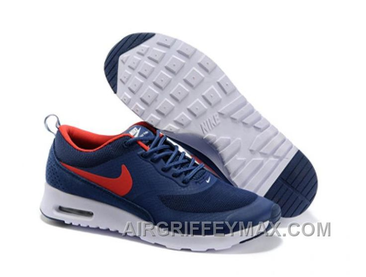 http://www.airgriffeymax.com/new-mens-nike-air-max-thea-print-mtp02.html NEW MENS NIKE AIR MAX THEA PRINT MTP02 Only $104.00 , Free Shipping!