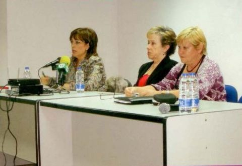 Despacho de abogados de familia Elena Lopez
