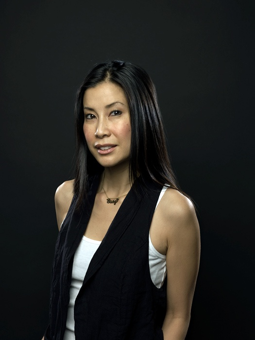 Lisa Ling, 37, is a journalist who is fearless and brave in all that she does. As a special correspondent for CNN, The Oprah Winfrey show, and the host of National Geographic Explorer, Lisa goes out of her way to get to the root of issues, be it bride-burning in the Democratic Republic of the Congo or shark fishing in Costa Rica. She currently has her own show on OWN called Our America with Lisa Ling. This Chinese-American is one of the most influential women in the world of journalism…