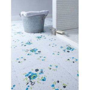 25 best ideas about dalle adhesive on pinterest dalle - Dalle adhesive sur carrelage ...