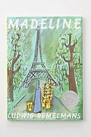 Best children's book EVER