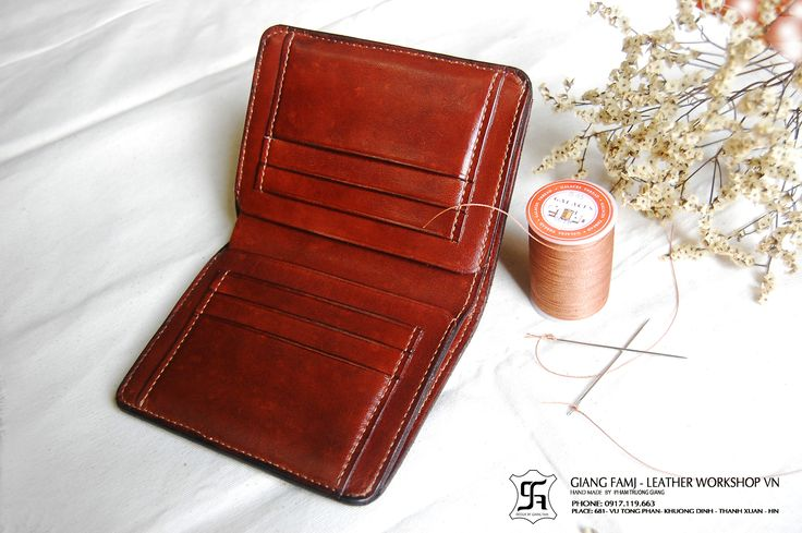 https://www.facebook.com/GF-Leather-Workshop-VN-%C4%90%E1%BB%93-Da-Th%E1%BB%A7-C%C3%B4ng-618332108271512/?fref=ts