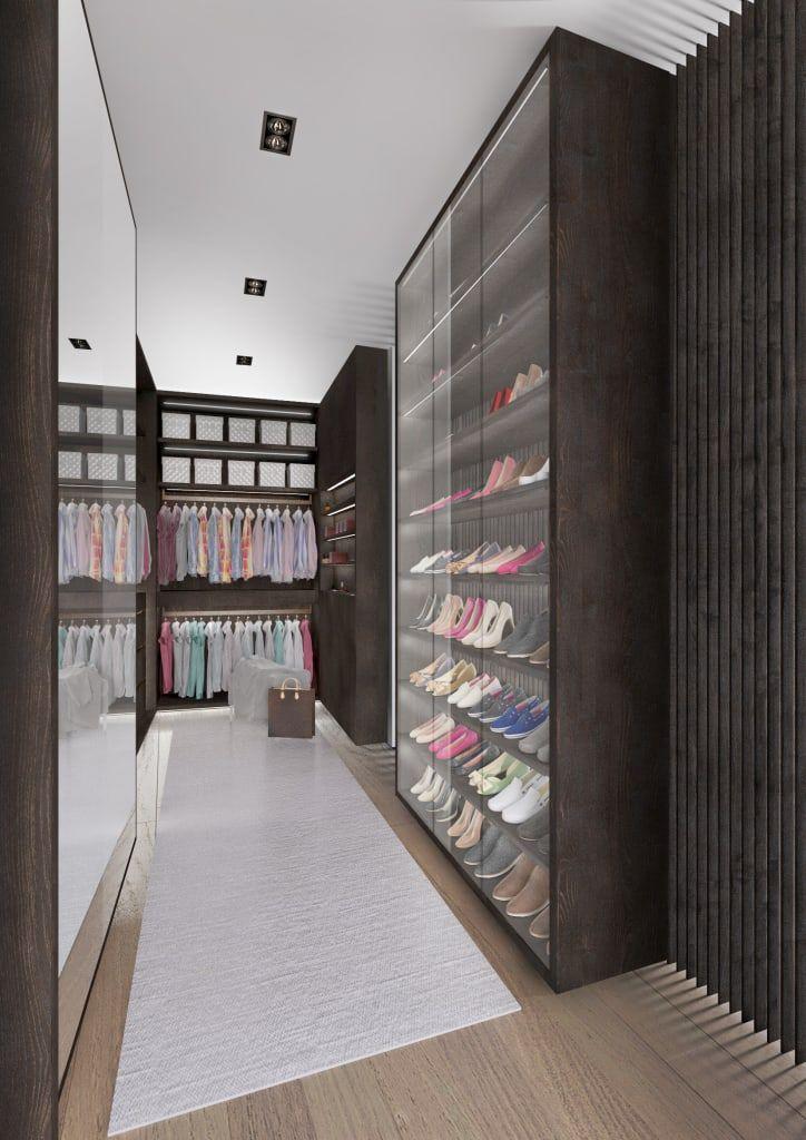 die 25 besten ideen zu begehbarer kleiderschrank ideen auf schlafzimmer entwurf der ankleideraum perfekte organisation fr jedes haus - Der Ankleideraum Perfekte Organisation Jedes Haus