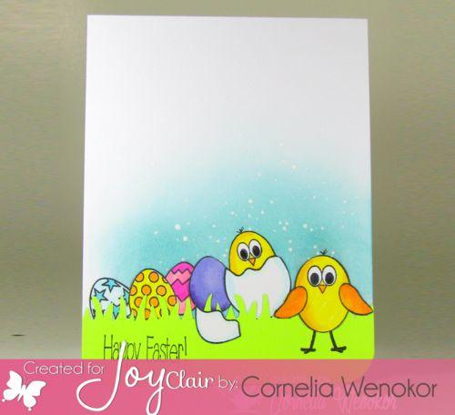Joyclair.Cornelia.Easter-Eggs