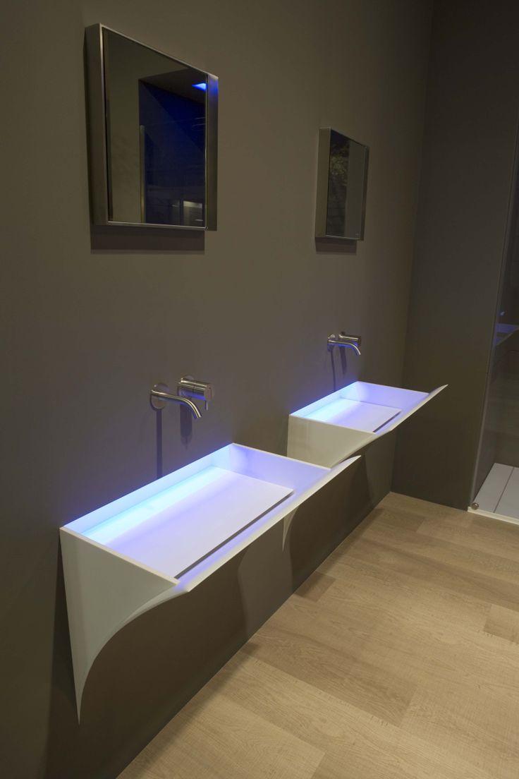 Best B A S I N S Images Onbathroom Sinks Bathroom