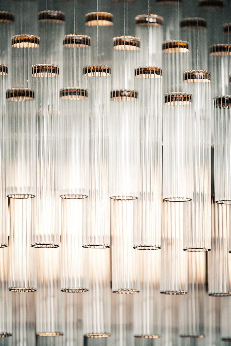 133 best lighting images on pinterest lighting design lighting