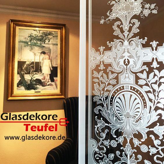 Glasscheiben Für Zimmertüren : glas motive f r zimmert ren historische gl ser glas glas tzen und scheibe ~ Frokenaadalensverden.com Haus und Dekorationen