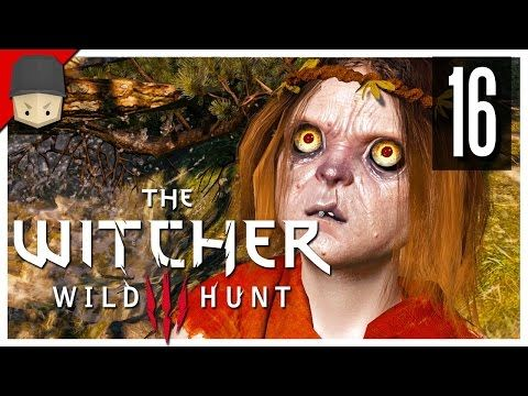 awesome The Witcher 3: Wild Hunt - Ep.16 : Johnny! (The Witcher 3 Gameplay / Walkthrough)