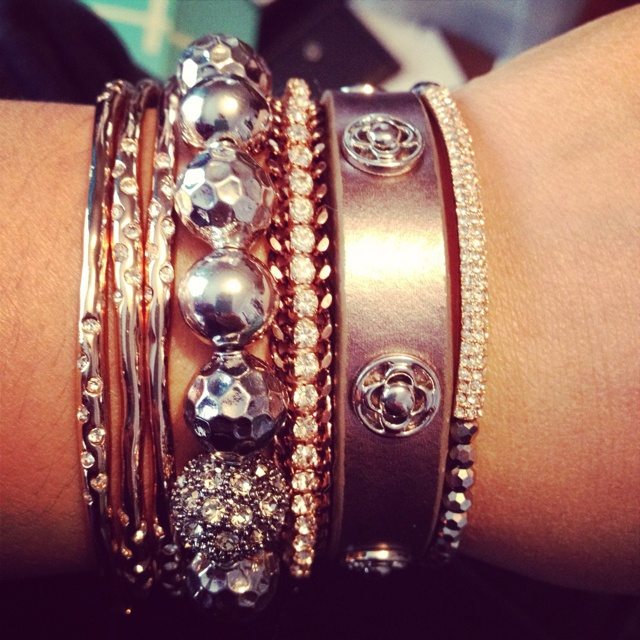 35 best cup chain ideas images on pinterest charm for Stella and dot jewelry wholesale